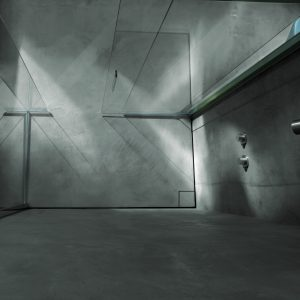 AMBI_X-CORNER_02_REV01